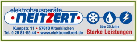 Logo_neitzert